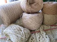 Sản lượng len Australia giảm 2% mùa này
