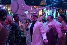 4 bộ phim truyền hình mang lại bữa tiệc thời trang mãn nhãn cho khán giả