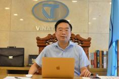 Vinatex đề xuất được ưu tiên mua vaccine cho 150.000 CBNV-NLĐ