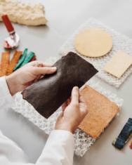 Nhiều thương hiệu đã khởi xướng nâng cao tính bền vững trong ngành công nghiệp dệt may
