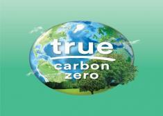 Lenzing chế tạo thành công sợi không chứa carbon thương hiệu Tencel