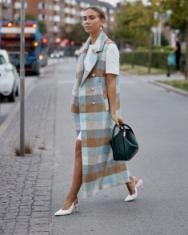 8 kiểu giày công sở các cô nàng hiện đại nên có trong tủ đồ