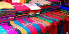 Xuất khẩu dệt may của Pakistan đạt 4,407 tỷ USD trong bốn tháng đầu năm tài khóa