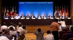 Tóm tắt Hiệp định đối tác xuyên Thái Bình Dương